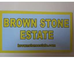 A a a brownstone estate sales estate liquidation services for Brownstone liquidators